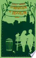 Le magicien de Brooklyn