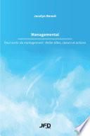 Le managemental, 2e édition