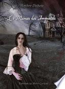 Le Manoir des Immortels
