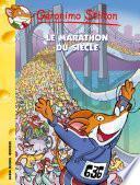 Le Marathon du siècle