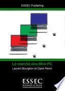 Le Marché des Mini-PC