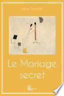 Le Mariage secret