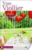 Le Marié de la Saint-Jean