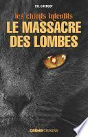 Le Massacre des Lombes