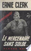 Le mercenaire sans solde