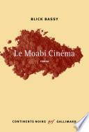 Le Moabi Cinéma