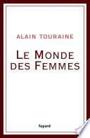 Le Monde des Femmes