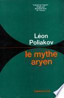 Le Mythe aryen