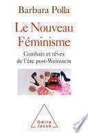 Le Nouveau Féminisme
