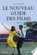 Le Nouveau guide des films -