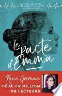 Le Pacte d'Emma -