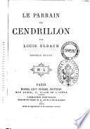 Le parrain de Cendrillon par Louis Ulbach
