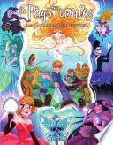 Le pays des contes - tome 6 La collision des mondes