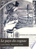 Le pays du Cognac