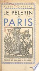 Le pèlerin de Paris