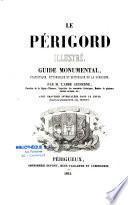Le Périgord illustré