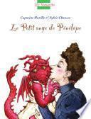 Le Petit ange de Pénélope