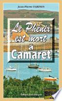 Le Phénix est mort à Camaret