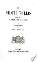 Le Pilote Willis