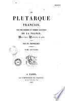 Le Plutarque français