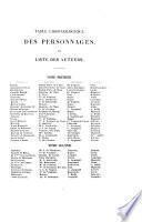 Le Plutarque français, vies des hommes et femmes illustres de la France, avec leurs portraits en pied