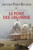 Le Pont des assassins
