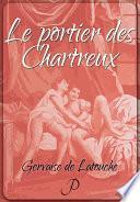 Le portier des Chartreux