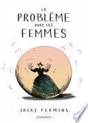 Le Problème avec les femmes