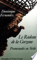 Le radeau de la gorgone
