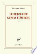 Le retour de Gustav Flötberg