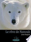 Le rêve de Nanouk