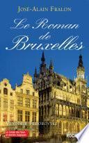 Le Roman de Bruxelles