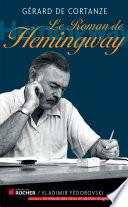 Le roman de Hemingway