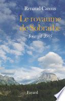 Le royaume de Sobrarbe
