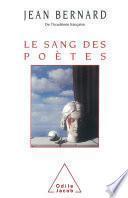 Le Sang des poètes