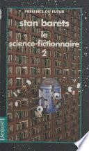 Le science-fictionnaire (2)