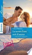 Le secret d'une nuit d'amour