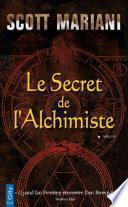 Le Secret de l'Alchimiste