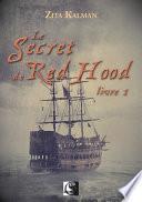 Le secret de Red Hood