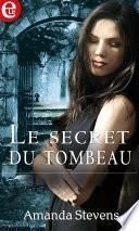 Le secret du tombeau