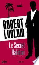 Le Secret Halidon