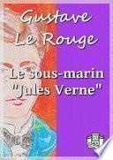 Le sous-marin Jules Verne