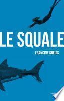 Le Squale