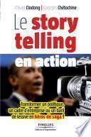 Le storytelling en action