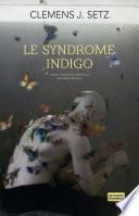 Le Syndrome indigo
