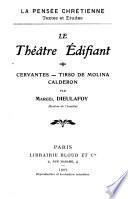 Le théâtre édifiant