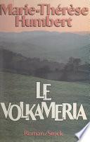 Le Volkameria