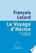 Le Voyage d'Hector
