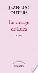 Le Voyage de Luca