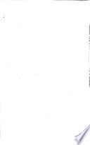 Leçons de chimie professées en 1860